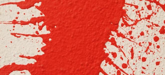 снятие водоэмульсионной краски