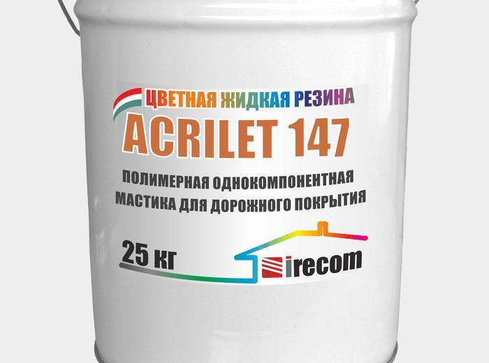 Acrilet 147
