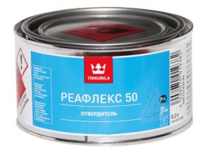 Краска reaflex-50