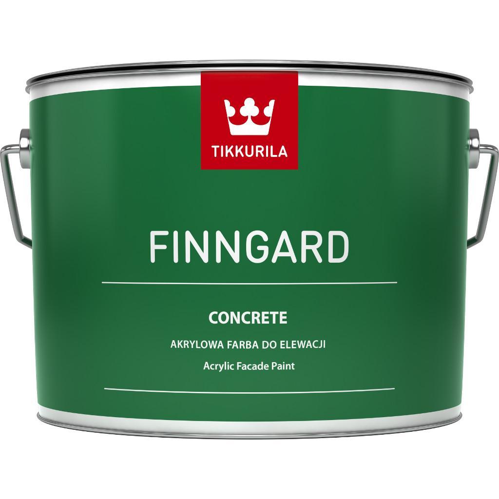 Tikkurila Finngard