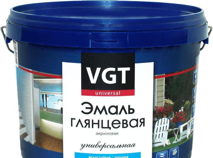 Краска vd ak1179