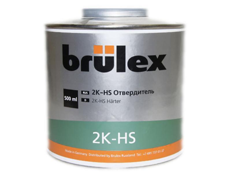 Brulex 2K-HS