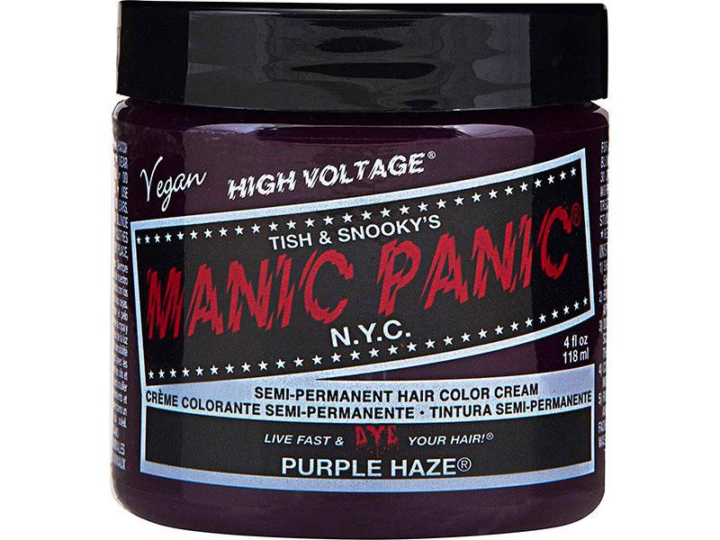 Manic Panic Classic