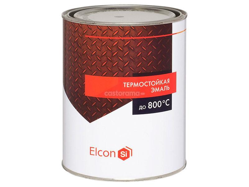 Термокраска Elcon